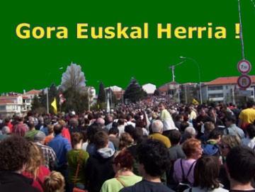 medium_gora_euskal_herria.jpg