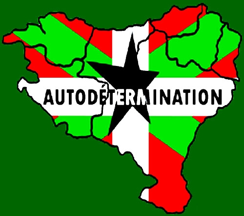 autodétermination.jpg