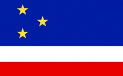drapeau Gagauzia.jpg