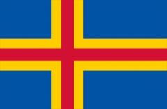 drapeau iles aaland.jpg