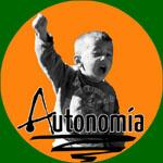 rond autonomia.jpg